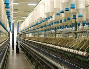 textile-industries